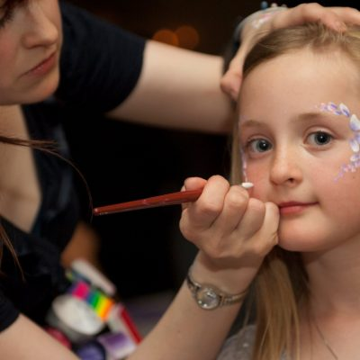 glitterbox, walkabout, face, painting, facepainting, paint, professional, hire, glitter,parties, makeup, entertainment, weddings